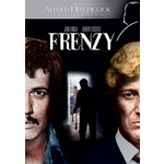 Frenzy Product Image