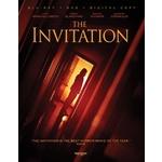 Invitation Product Image