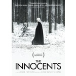 Innocents Product Image