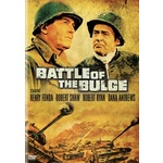 Battle of the Bulge Product Image