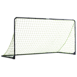 Euro Tech Soccer Goal 10ft x 5ft Product Image
