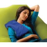 BodyHug Aromatherapy Hot/Cold Body Wrap Product Image
