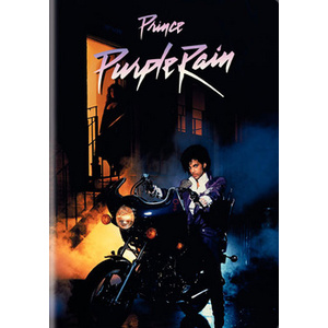 Purple Rain Product Image