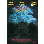 Fright Night Product Image
