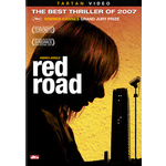 Red Road Product Image