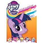 My Little Pony Friendship Is Magic-Twilight & Starlight Product Image