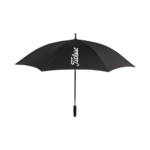 Titleist Players Single Canopy Umbrella Product Image