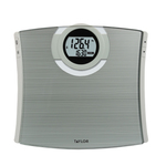 Digital Glass Cal-Max Scale Product Image