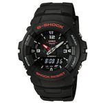 Anti-Magnetic G-Shock Watch Product Image
