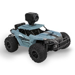 Spy Rover RC Off Road Vehicle with Wifi HD Action Cam Product Image