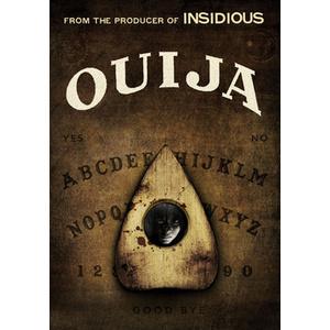 Ouija Product Image