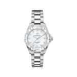 TAG Heuer Ladies Aquaracer Watch
