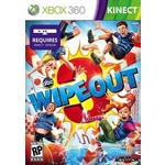 Wipeout 3 Product Image