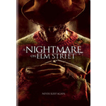 Nightmare On Elm Street 2010 Product Image