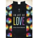 An Act of Love Product Image