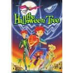 Halloween Tree Product Image
