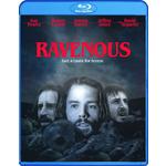 Ravenous Product Image