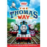 Thomas & Friends-Thomas Way Product Image