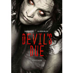 Devils Due Product Image