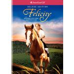 Felicity-American Girl Adventure Product Image