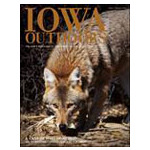 Iowa Outdoors - 6 Issues - 1 Year Product Image