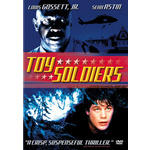 Toy Soldiers Product Image