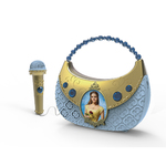 Beauty & the Beast Singalong Boombox Product Image