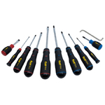 11pc FatMax Screwdriver Set Product Image