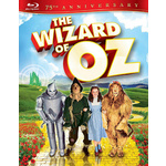 Wizard of Oz-75th Anniversary Product Image