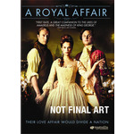 Royal Affair Product Image