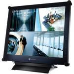 "SX-19P Plus 19"" LCD Surveillance Monitor"