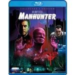 Manhunter Product Image