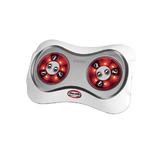 Shiatsu Foot Massager Product Image