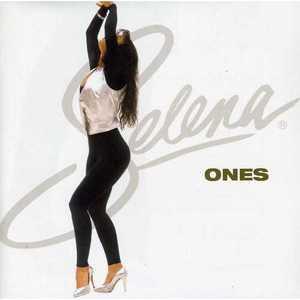 Ones - Selena Product Image