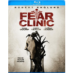 Fear Clinic Product Image