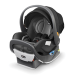 Fit2 Rear-Facing Infant/Toddler Car Seat & Base Tempo Product Image