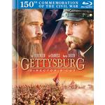 Gettysburg-Directors Cut Product Image