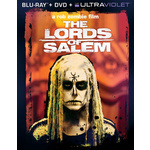 Lords of Salem Product Image
