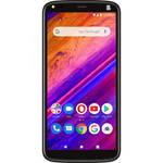 G5 Plus G0190UU Dual-SIM 32GB Smartphone (Unlocked, Black) Product Image
