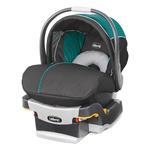 KeyFit Magic Infant Car Seat Isle Product Image