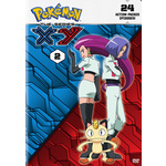 Pokemon Series-Xy Set 2 Product Image