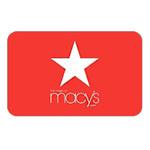 Macy's eGift Card $5 Product Image