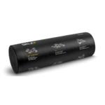 "Trainer Roller 20"" (black) Product Image"