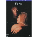 Fear Product Image