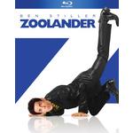 Zoolander Product Image