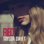 Red - Taylor Swift Product Image