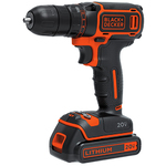 20V MAX Lithium Drill/Driver Product Image