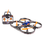 Aerial Drone with Wifi Product Image