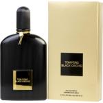 Tom Ford Black Orchid for Women Eau de Parfum - 3.4 fl oz Product Image