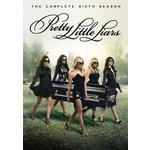 Pretty Little Liars-Complete 6th Season